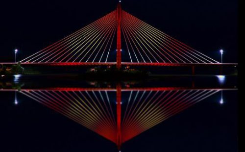 Puente_Real (web2)