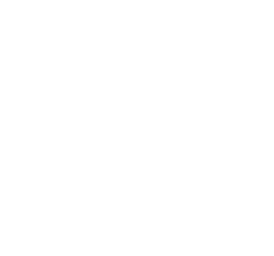 higuera_escudo
