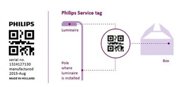 philips-service-tag